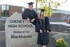 2020 CHS Graduation Paige Hughes-MCM_3852