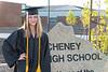 2020 CHS Graduation Paige Hughes-MCM_3840