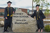 2020 Graduate -3075
