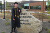 2020 Graduate -3085