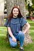 2020 8th Grade Promotion Zoe-4077