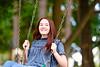 2020 8th Grade Promotion Zoe-4048