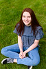 2020 8th Grade Promotion Zoe-4092