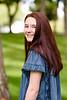 2020 8th Grade Promotion Zoe-4081
