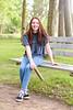 2020 8th Grade Promotion Zoe-4025