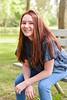 2020 8th Grade Promotion Zoe-4024