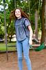 2020 8th Grade Promotion Zoe-4052