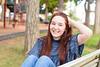 2020 8th Grade Promotion Zoe-4028