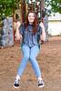2020 8th Grade Promotion Zoe-4040