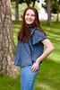 2020 8th Grade Promotion Zoe-4091