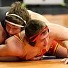 hspts_0220_State_Wrestling