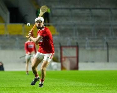 Cork's Luke Meade