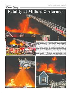 FIRE NEWS NE Story Nov:Dec 2020