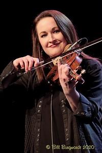 Allison Granger - Donny Lee - Ag Showcase 1-20 0445