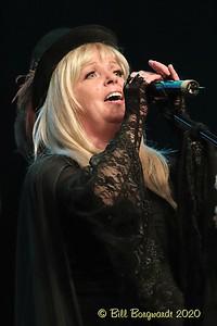 Laurie Slater - Mac Daddy - Ag Showcase 1-20 0855
