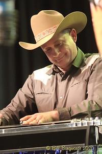 Darren Sillito - Trevor Panczak - Ag Showcase 1-20 0151
