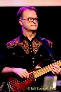 Derek Stremel - Trevor Panczak - Ag Showcase 1-20 0227