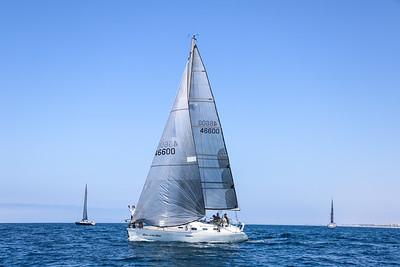 BCYC Islands Race-8