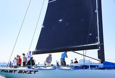 BCYC Islands Race-147