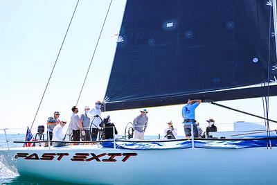 BCYC Islands Race-148