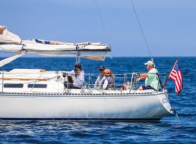 BCYC Islands Race-10