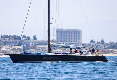 BCYC Islands Race-152