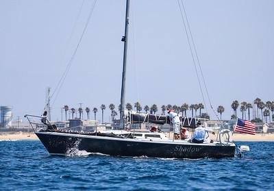 BCYC Islands Race-151