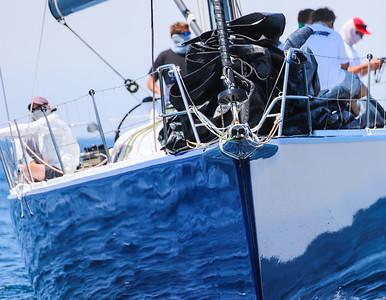 BCYC Islands Race-7