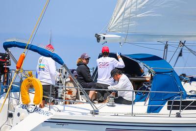 BCYC Islands Race-150
