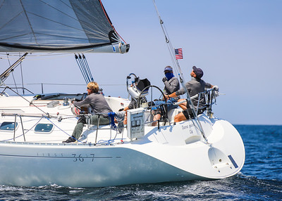 BCYC Islands Race-9
