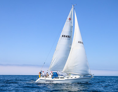 BCYC Islands Race-4