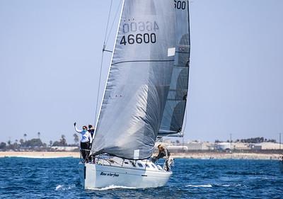 BCYC Islands Race-6