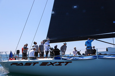 BCYC Islands Race-149