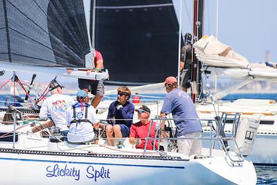 BCYC Islands Race-11