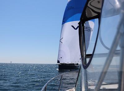 BCYC Islands Race2-4