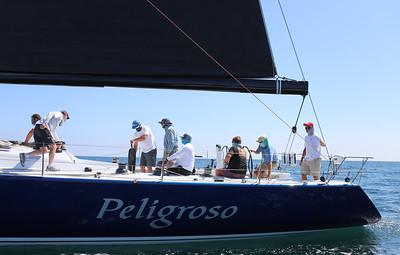 BCYC Islands Race2-8
