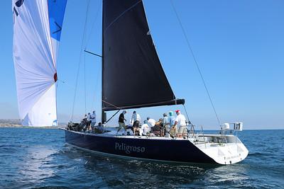 BCYC Islands Race2-11