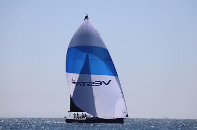BCYC Islands Race2-1