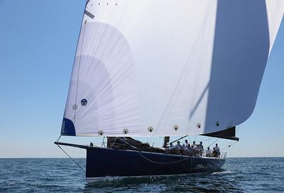 BCYC Islands Race2-6