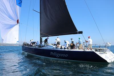 BCYC Islands Race2-10