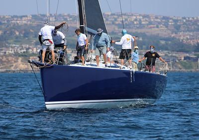 BCYC Islands Race2-12