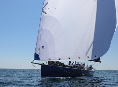 BCYC Islands Race2-5