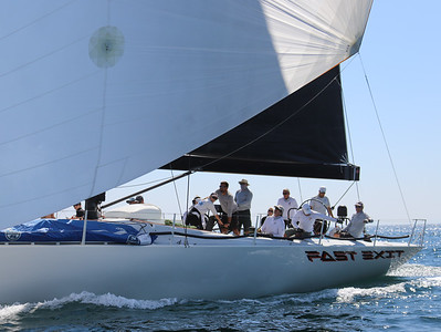 BCYC Islands Race2-19