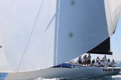 BCYC Islands Race2-18