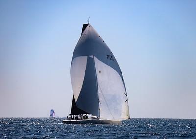 BCYC Islands Race2-17