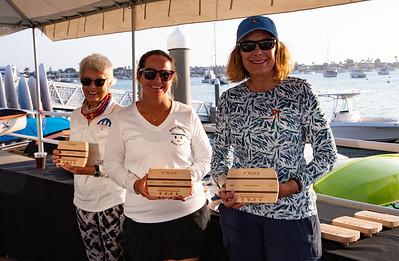 Bridges Race Sept 20-1-3