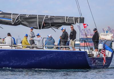 Islands Race-0026