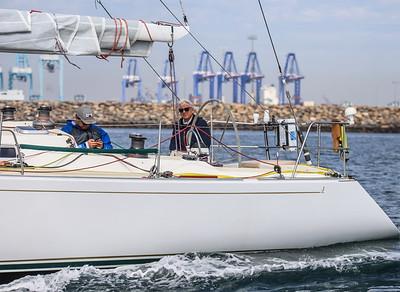 Islands Race-0109