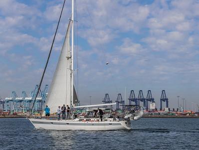 Islands Race-0097