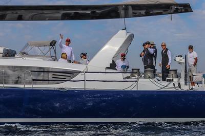 Islands Race-0162